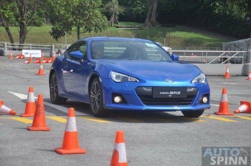 Subaru-TestDrive-4Model-Singapore-2013_14_resize