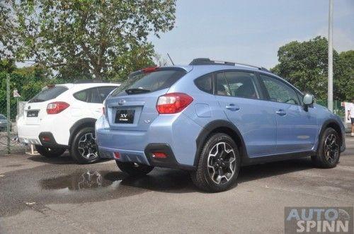 Subaru-TestDrive-4Model-Singapore-2013_15_resize
