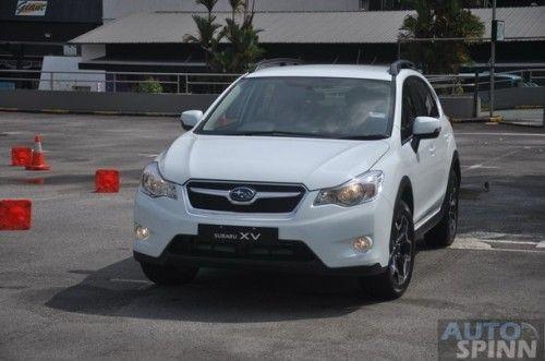 Subaru-TestDrive-4Model-Singapore-2013_19_resize