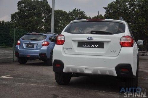 Subaru-TestDrive-4Model-Singapore-2013_29_resize