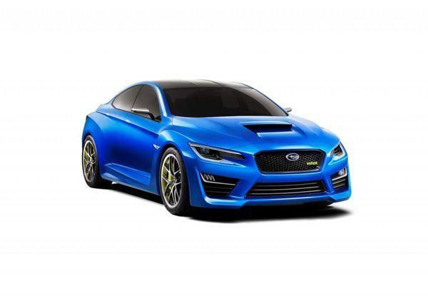 https://img.icarcdn.com/autospinn/body/Subaru-WRX-1.jpg
