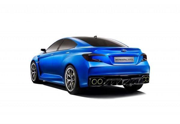 https://img.icarcdn.com/autospinn/body/Subaru-WRX-2.jpg