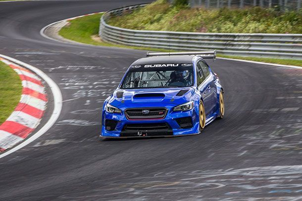 https://img.icarcdn.com/autospinn/body/Subaru-WRX-STI-Type-RA-NBR-Special-2.jpg