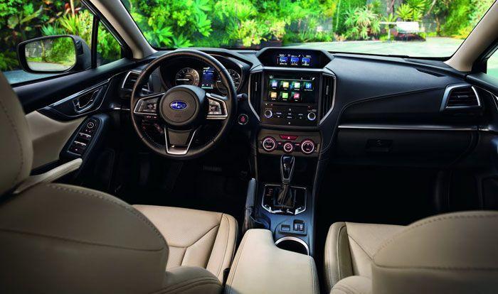 https://img.icarcdn.com/autospinn/body/Subaru-hatch-32-r.jpg