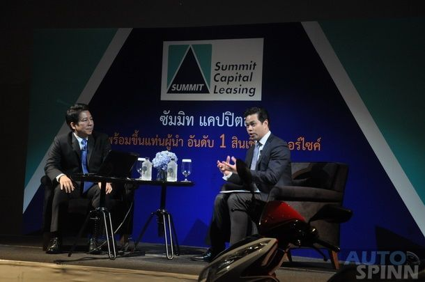 Summit-Capital-Leasing_2