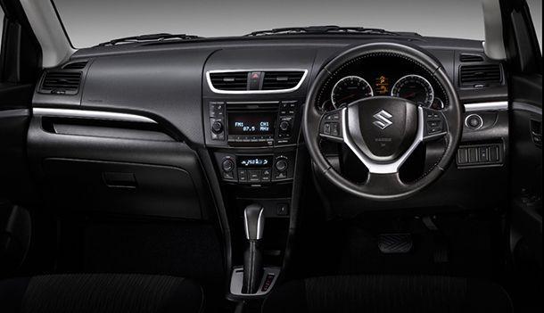 https://img.icarcdn.com/autospinn/body/Suzuki-2.jpg
