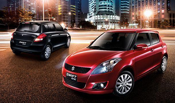 https://img.icarcdn.com/autospinn/body/Suzuki-3.jpg