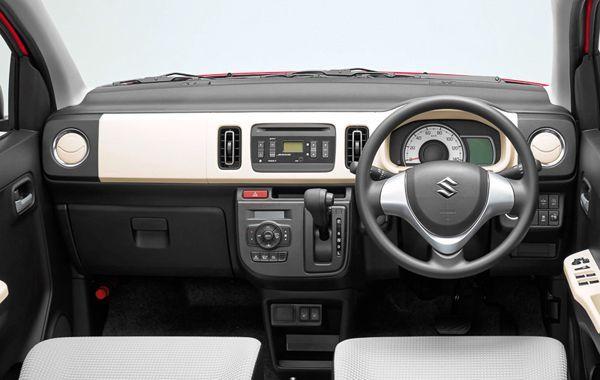 https://img.icarcdn.com/autospinn/body/Suzuki-Alto-7.jpg