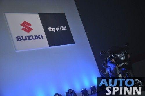 Suzuki-Bigbike-Thai-Launch-2013_06