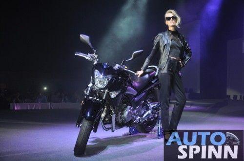 Suzuki-Bigbike-Thai-Launch-2013_23