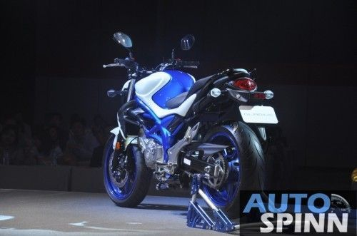 Suzuki-Bigbike-Thai-Launch-2013_54
