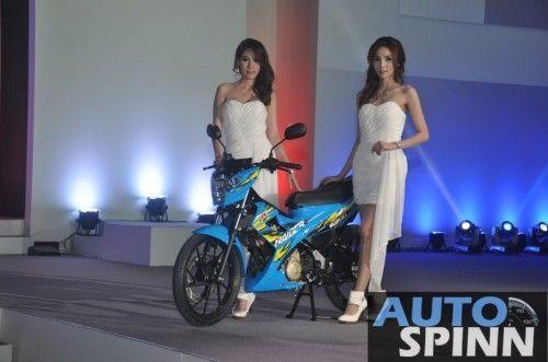 Suzuki-Bigbike-Thai-Launch-2013_64