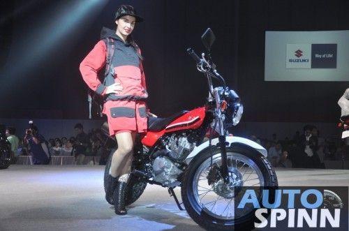 Suzuki-Bigbike-Thai-Launch-2013_66