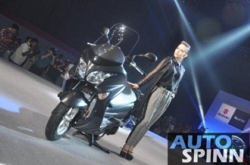 Suzuki-Bigbike-Thai-Launch-2013_68-500x331