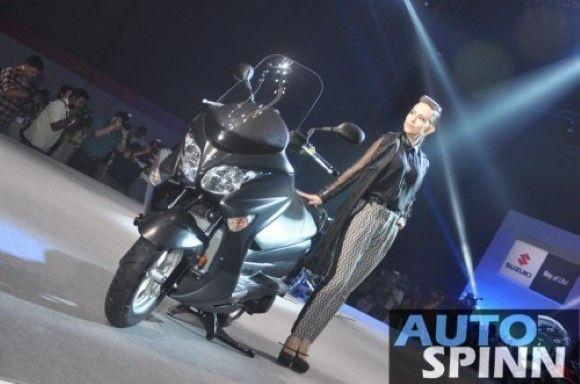 Suzuki-Bigbike-Thai-Launch-2013_68