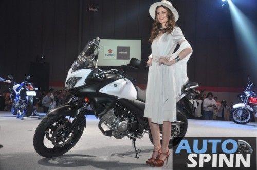 Suzuki-Bigbike-Thai-Launch-2013_69