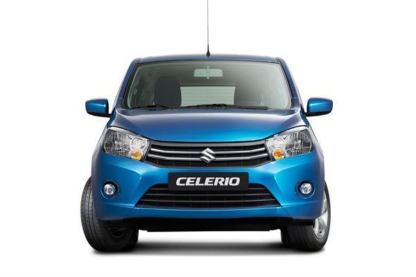 Suzuki-Celerio-1[4]