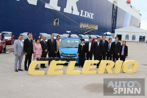Suzuki-Celerio-Export-EU33