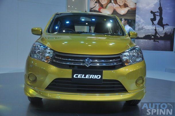 Suzuki-Celerio_2