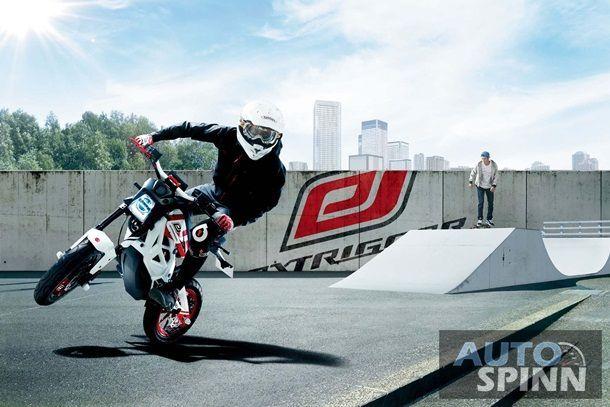 Suzuki-Extrigger-electric-concept-09