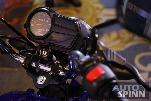 Suzuki-GD110-launch_007
