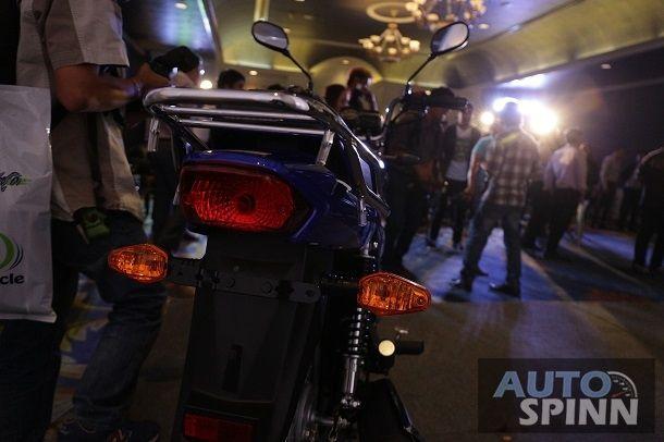 Suzuki-GD110-launch_009