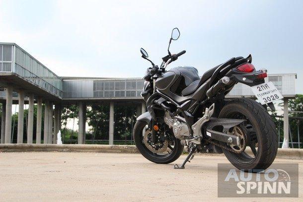 Suzuki-Gladius-ABS-TestRide10