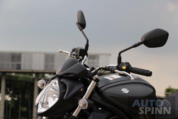 Suzuki-Gladius-ABS-TestRide15