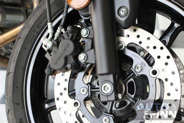 Suzuki-Gladius-ABS-TestRide29