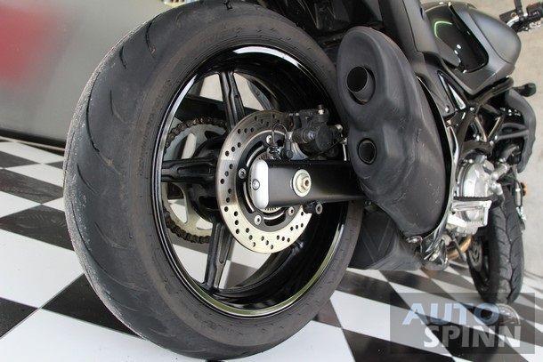Suzuki-Gladius-ABS-TestRide32