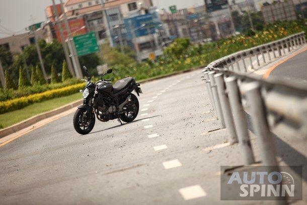 Suzuki-Gladius-ABS-TestRide57