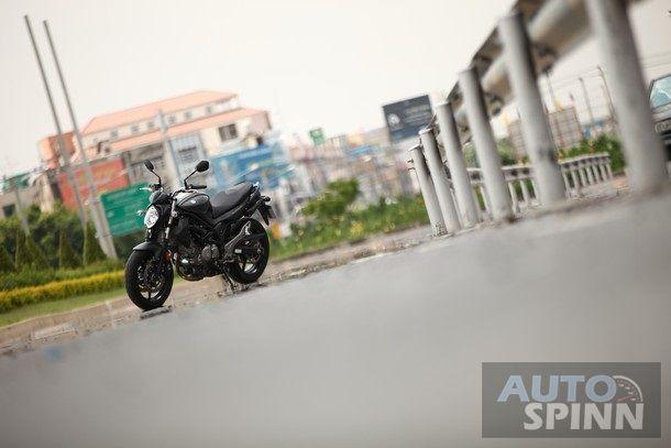Suzuki-Gladius-ABS-TestRide58