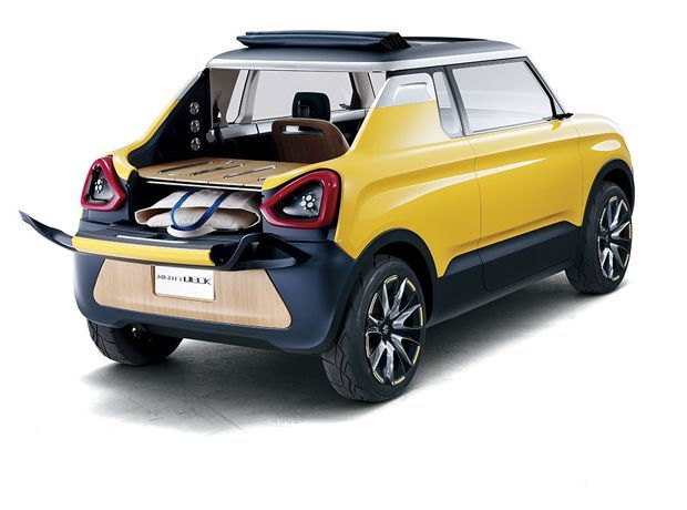 https://img.icarcdn.com/autospinn/body/Suzuki-Mighty-Deck-7-r.jpg