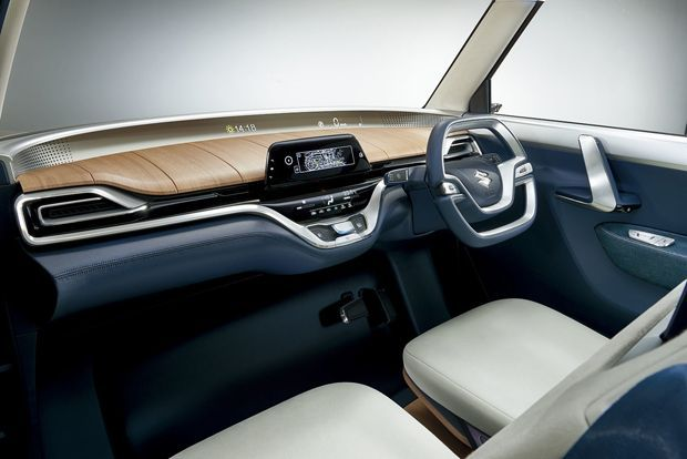 https://img.icarcdn.com/autospinn/body/Suzuki-Mighty-Deck-8-r.jpg