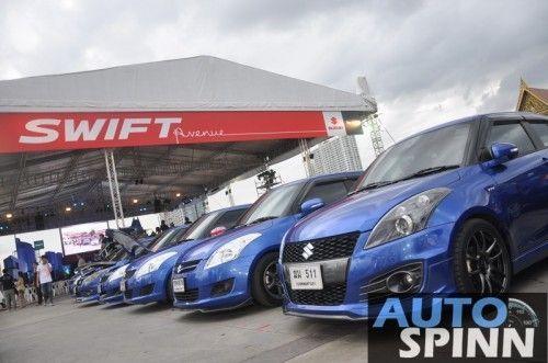 Suzuki-Swift-Avenue_13