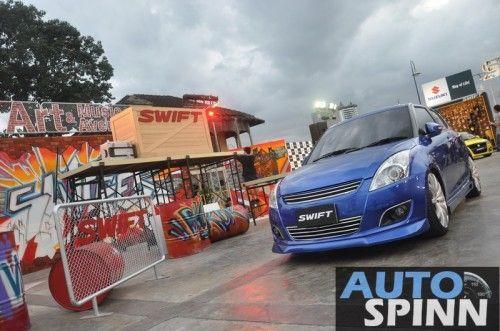 Suzuki-Swift-Avenue_37