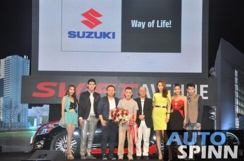 Suzuki-Swift-Avenue_88