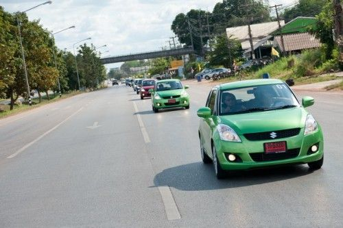 Suzuki-Swift-Energy-Green_34