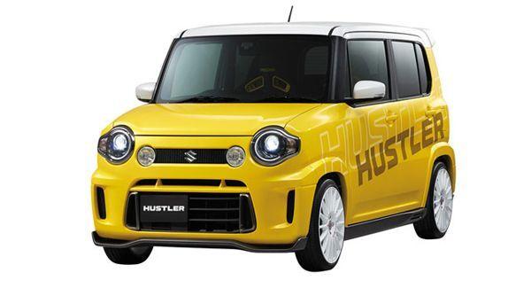 https://img.icarcdn.com/autospinn/body/Suzuki-hustler.jpg