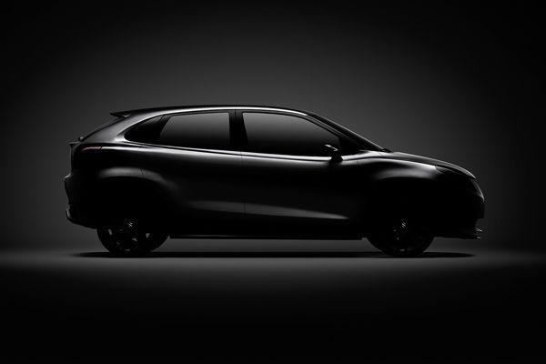 https://img.icarcdn.com/autospinn/body/Suzuki-iK-2-Concept.jpg