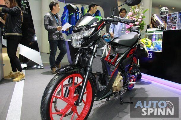 https://img.icarcdn.com/autospinn/body/Suzuki.jpg