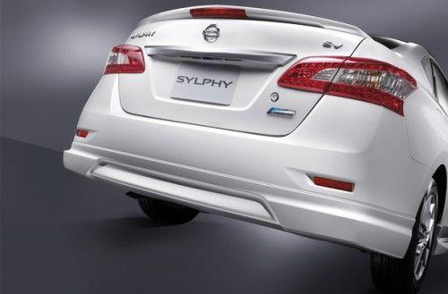 Sylphy-1600-SV_5