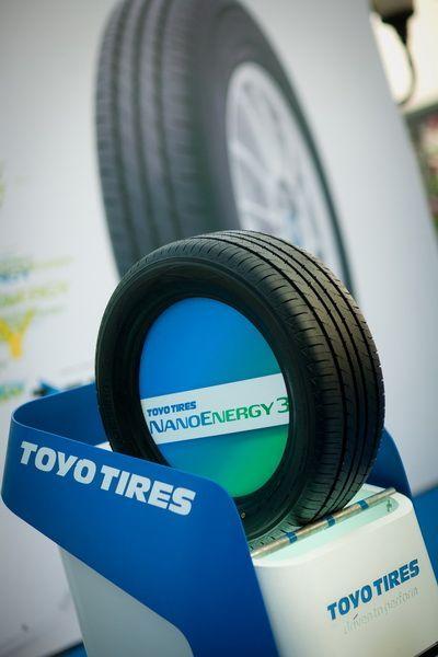 TOYO Tire   NanoEnergy3_02_resize