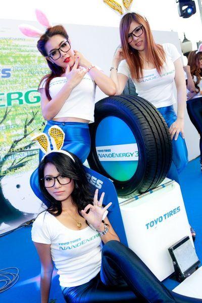 TOYO Tire   NanoEnergy3_06_resize