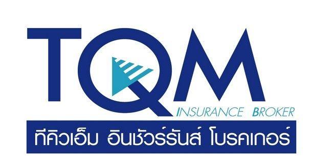 TQM 1