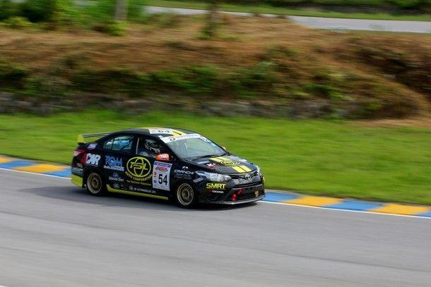 TSL_Racing Team Round 3-4_02