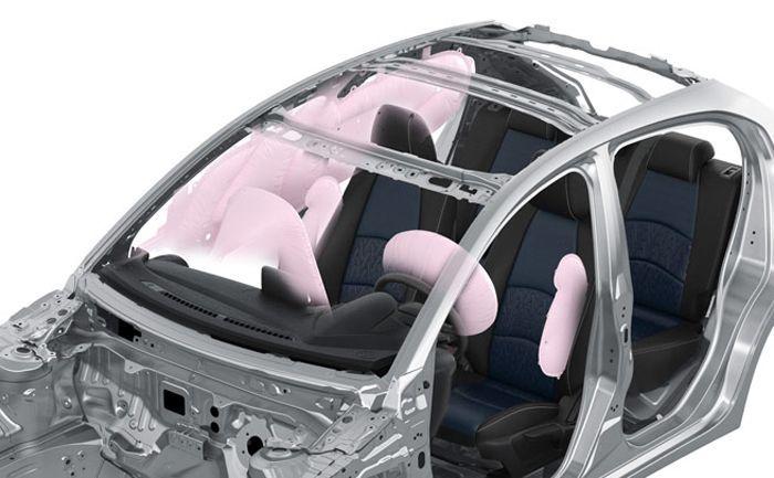 https://img.icarcdn.com/autospinn/body/Takata-airbags.jpg