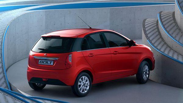 https://img.icarcdn.com/autospinn/body/Tata-introduces-ZEST.jpg