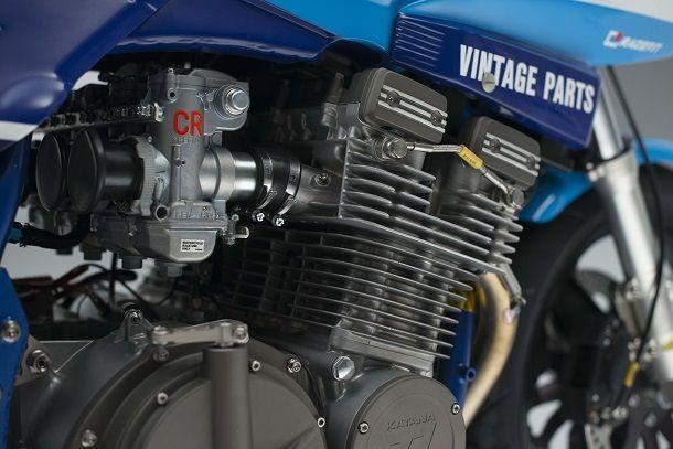 Team-Classic-Suzuki-GSX1100SD-Katana-race-bike-05