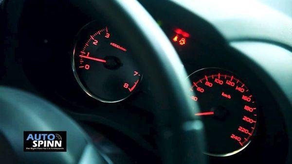 Test Drive Subaru XV-5-resize